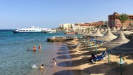 Neue Corona-Beschränkungen: Was wird aus dem Sommerurlaub?