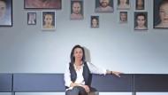 Der Teufel ist das System: Vorwürfe gegen das Berliner Gorki-Theater