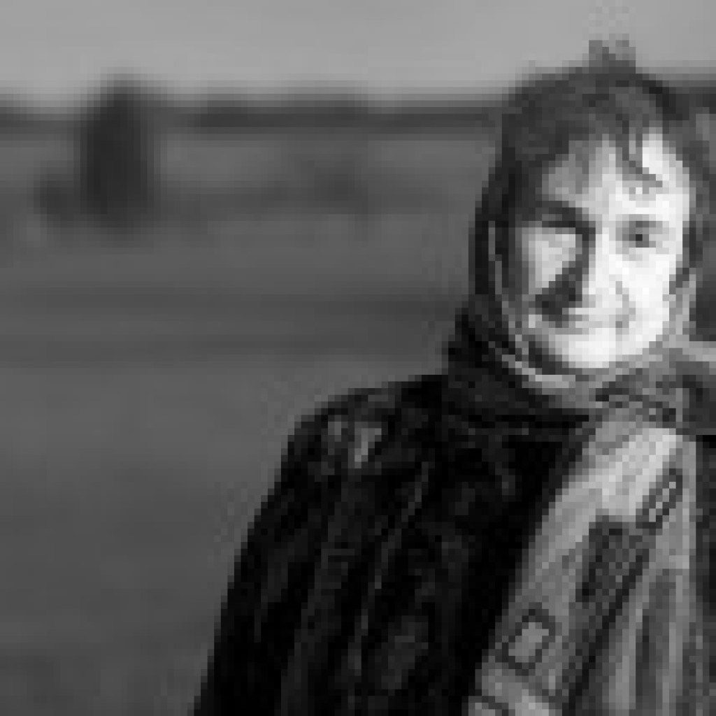 Tod von Autorin Katja Behrens: Tiefe der Zeiten
