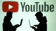 Copyright-Reform: Plattformen wie Youtube sollen stärker in die Pflicht genommen werden.