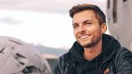 Der Youtuber Philipp Mickenberger starb infolge einer Krebserkrankung.