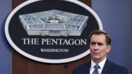 Auf Bidens Befehl: Amerikanische Luftangriffe gegen pro-iranische Milizen in Syrien