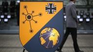 """""""Digitale Souveränität"""": Europa sucht seine Rolle in der digitalen Welt"""
