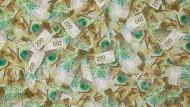 Polens Häuslebauer: Schlussakt im Streit über Franken-Kredite