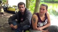 """Zehntausend Euro für Evi: Das """"Berlin Projekt"""" auf RTL2"""