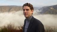 Marlon Bröhr (CDU), Landrat des Rhein-Hunsrück-Kreises, hält sich eine Kandidatur als Spitzenkandidat für die Landtagswahl offen.