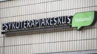 Patientenakten als Waffe: Der Datenskandal in Finnland weitet sich aus