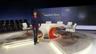 """TV-Kritik """"Maybrit Illner"""": """"Der Wirtschaftsminister wacht nicht morgens auf und will Unternehmen är"""