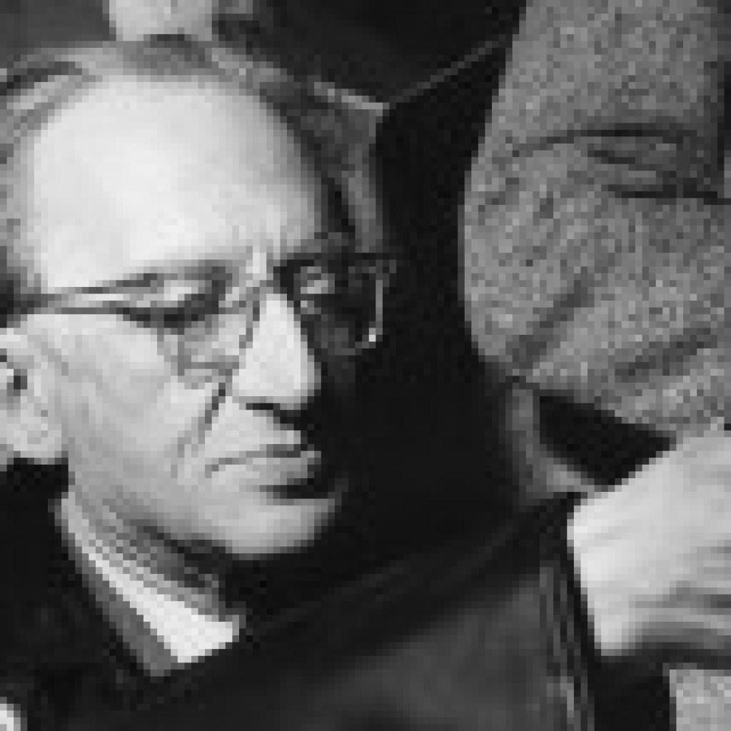 Im Gleichschritt mit der Praxis: Ausgewählte Texte von Georg Lukács