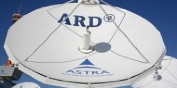 Beratungen über ARD–Anstalten begonnen: Wer soll sie reformieren?
