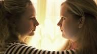 Was geht in dir vor? Einfühlungsvermögen gehört zu den Fertigkeiten, die uns menschlich machen.