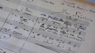 Wir sind finanziell am Limit angelangt: Musikverlage vor dem Aus