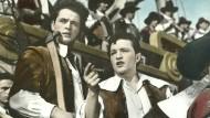 Krise der deutschen Spieloper: Für Lortzing, Nicolai oder Flotow fehlen gute Sänger und Regisseure