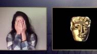 """Britische Filmpreise: Vier Baftas für """"Nomadland"""""""