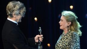 26. Europäischer Filmpreis
