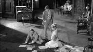 Theaterregisseur Rudolf Noelte wäre 100 Jahre alt geworden