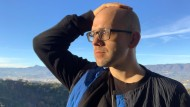 Internet-Theoretiker Morozov: Silicon Valley ohne Quatsch