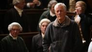 Zum Tod des britischen Regisseurs Michael Apted