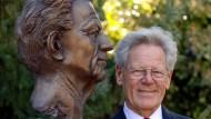 Kein Weltfrieden ohne Religionsfrieden: Erinnerungen an Hans Küng