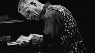 So werden wir ihn wohl nie wieder an den Tasten sehen: Keith Jarrett, hier im Jahr 2006