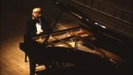 Zum Tod des Pianisten Dmitri Baschkirow
