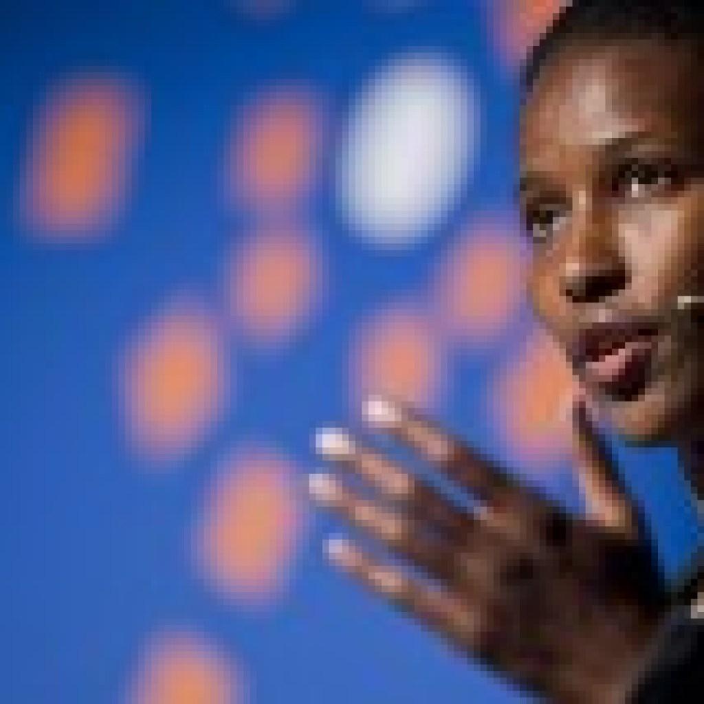 Ayaan Hirsi Ali über Auswirkungen muslimischer Einwanderung