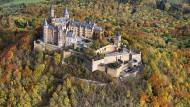 Freispruch oder Klage: Kulturausschuss berät über Hohenzollern-Ansprüche