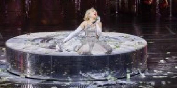 Sopranistin Elsa Dreisig: Wonneschauer