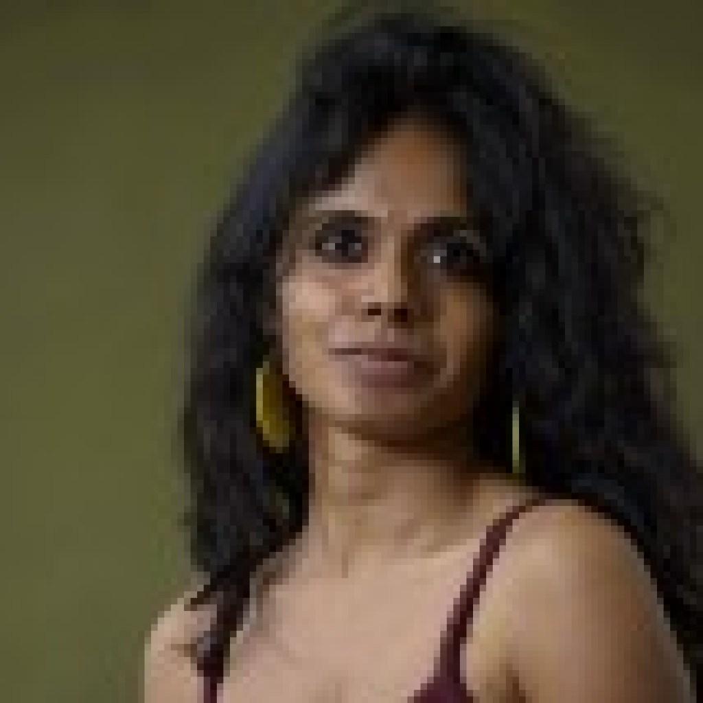 """Indischer Roman """"Schläge"""": Die Ehe als Umerziehungslager"""