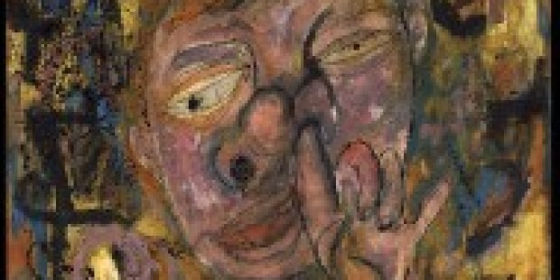 Schau im Kölner Museum Ludwig: Der unbekannte Andy Warhol
