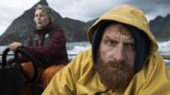 """Verwechslung und Verwandlung: Die norwegische Serie """"Twin"""" im Ersten"""