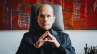 """""""Der große Fake – Die Wirecard-Story"""" bei RTL: So verschwanden die Milliarden"""