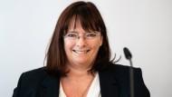 Streit mit der Bank: Bafin rät Prämien-Sparern zu juristischer Gegenwehr