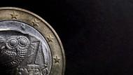 Etwa fünf Jahre veranschlagt die EZB für den digitalen Euro.