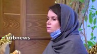 Nach mehr als 800 Tagen: Iran entlässt Australierin aus der Haft