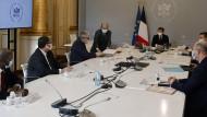 Macrons Wertecharta: Ein Generalverdacht gegen Muslime?