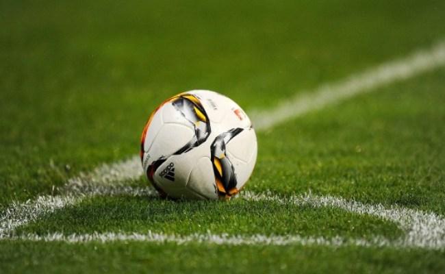 Spielplan Der Fußball Bundesliga Saison 2016 2017