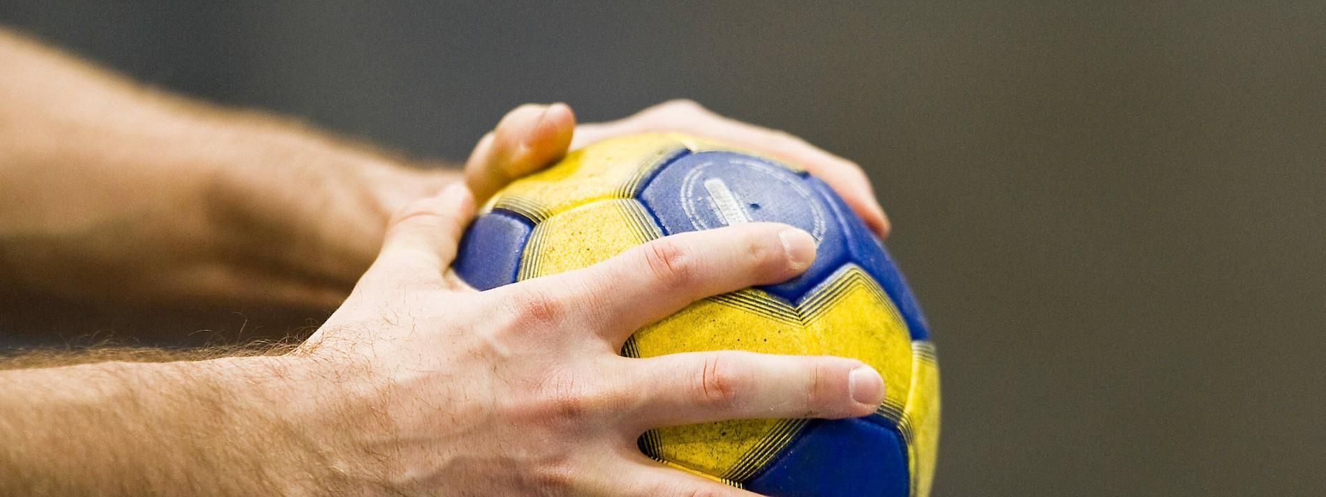spielplan der handball wm 2019 in