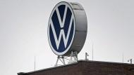 Zögern in Wolfsburg: VW dürfte doch kein neues Werk in der Türkei bauen.