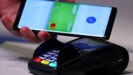 Die Bezahl-App Boon wird zum 3. Oktober eingestellt.