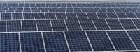 Energiewende: Preisrutsch fr Solarstrom
