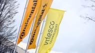 Automobilzulieferer: Vitesco will wieder an die Börse