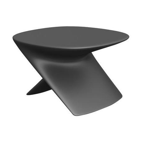 table basse pouf ublo qui est paul chaises exterieur design