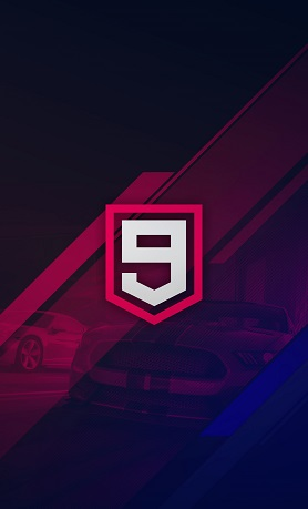 Cars Wallpaper With Names Asphalt 9 Legends Arcade Racing Game By Gameloft