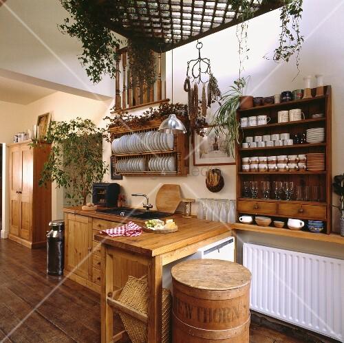 Holzplatte Fur Kuche Elegant Mit Stil Holzplatte Kuche Waschbecken Granit Wechseln Holz