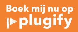 Boek band Los Nederpopcovers: Dé Nederlandstalige Coverband nu op Plugify