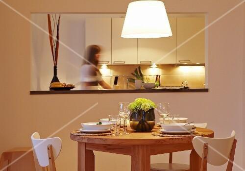 Küche In Polen Kaufen | Fototapete Elefant, Natürliche ...