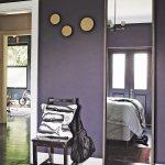 Narrow Full Length Mirror In Bedroom Buy Image 11981357 Living4media