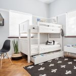 White Bunk Beds With Storage Drawer Buy Image 12486079 Living4media