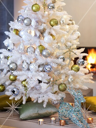 Weihnachtsbaum Unecht Kaufen.Weihnachtsbaum Künstlich Kaufen